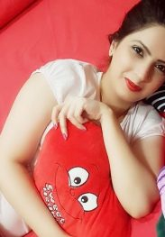 Palwasha Malik