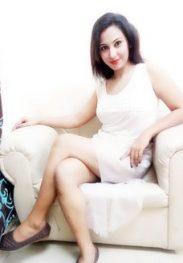 Aisha Kapoor