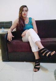 Payal Verma +971589632038