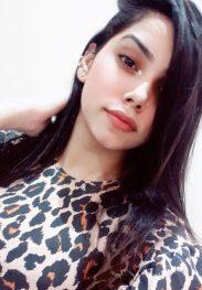 Teen Sunaina 0557108383