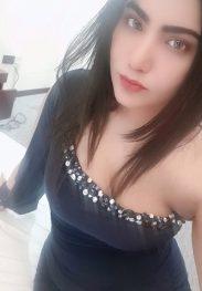 Suzane 0557108383