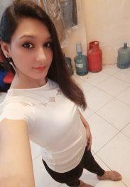 Kavita Sharma +971568507746