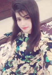 Reha Singh+971551079974