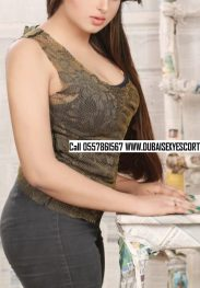 Indian CaLL Girℓs In Bur DubAi O55786I567 EsCoRts in Bur DubAi